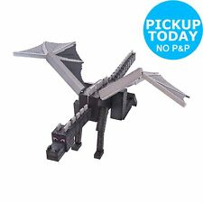 Minecraft Ender Dragon 52cm Articulated Action Figure