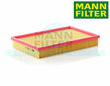 Mann Engine Air Filter High Quality OE Spec Replacement C2991/1