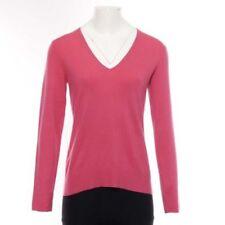 Normalgröße Strenesse Damen-Pullover & -Strickware aus Kaschmir