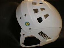 Jofa hockey helmet new old stock