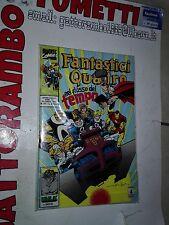 Fantastici Quattro N.97 imbustato - Star Comics Ottimo