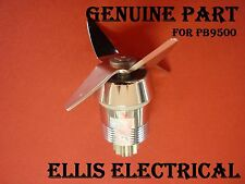 Sunbeam Café Series Blender Blade for PB9500 P/N: PB95201 - Ellis Electrical