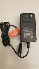 Flypower Switching Power Supply Ps20D302K0500Ud 30.2V 500mA for T881 Swagtron