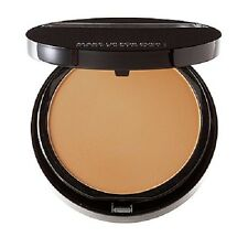 MAKE UP FOR EVER DUO MAT POWDER FOUNDATION CARAMEL 216 FULL SIZE NEW UNBOXED