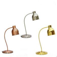 250 W food Lamp Food Warmer Lamp Heat Heating Light Warmer Tool 110 V or 220 V