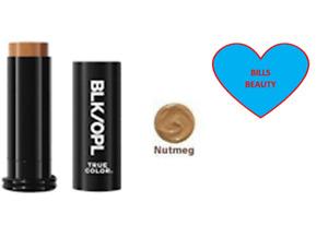 BLACK OPAL TRUE COLOR SKIN PERFECTING STICK FOUNDATION