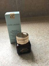 estee lauder advanced night repair eye Gel Sychronized Complex ll 15 ml