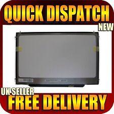 """NUOVO schermo LCD per Apple MacBook Pro Unibody A1286 15 """""""