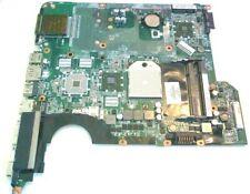 **TESTED** HP Pavilion DV5 1000 Series 1125NR 1113US AMD Motherboard 482325-001