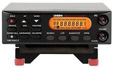 Uniden Ubc355clt Récepteur Scanner Base 4 Bandes 800106