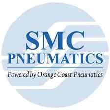 SMC CQ2A50-20D-99247CDN Cylinder