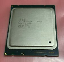 Intel Core i7-3930K 3.20GHz Six-Core Processor - LGA2011 - SR0KY - Tested