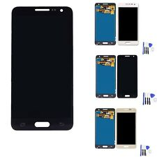 LCD Display Touch Screen Assembly For Samsung Galaxy A3 2015 A300 A300H/X A300