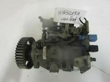 Peugeot Partner 1.9 Fuel Pump