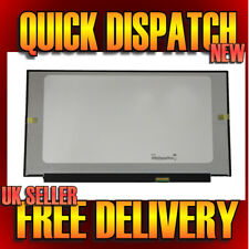 """15.6"""" LED LCD FHD for NT156FHM-N62 IPS Display Panel eDP 30Pin Laptop Screen"""