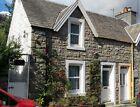 w/c 20th Nov  Scottish Cottage Holiday - Dumfries & Galloway - New Galloway