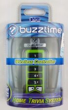 Buzztime Home Trivia System Wireless Controller in Black