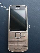 Nokia 2710 Brand New Original Unlocked Nokia 2710c-2