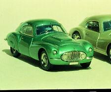 ABC 018 FIAT 8V 1° SERIE STRADALE 1952 (IN ESAURIMENTO)