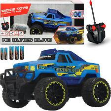 Ferngesteuertes Simba Dickie RC Ford F150 Mud Wrestler RT Auto Fahrzeuge Spielzeug