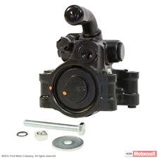 Power Steering Pump MOTORCRAFT STP-84-RM Reman