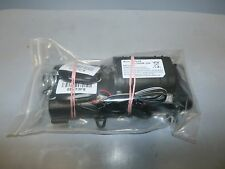 New LOJACK VEHICLE RECOVERY TRANSMITTER MODULE 5501-1103-01 ,Remotes and Batt