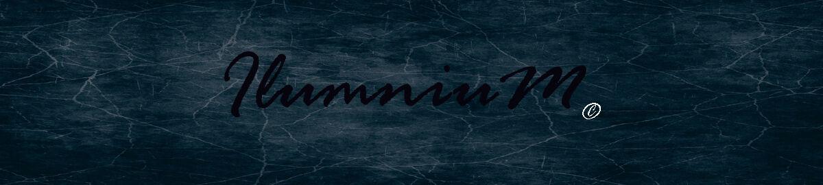 IlumniuM