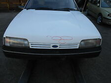 Ford Falcon Ute XF Grill S/N#V6413