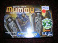 """MPC #755 """" CHANGING MUMMY KIT """"  ,LIST $25.00, lot # 13982"""