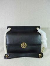 d061c858c Bolsos y mochilas de mujer negro | Compra online en eBay