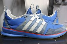 Adidas Loop Runner SL72 sneakers 14 limited edition originals S85316