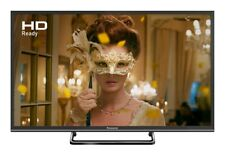 Panasonic TX-32ES500B 32 Inch SMART HD Ready LED TV Freeview Play USB Record