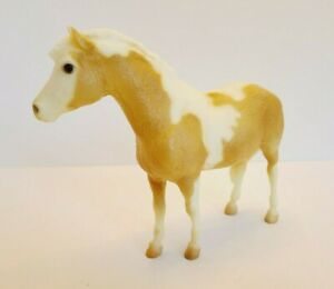 Breyer, Misty of Chincoteague #20, White Mane and Tail