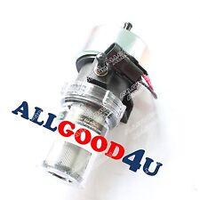 Fuel Pump for Carrier Transicold Integral Refrigeration Industrial Diesel Lift