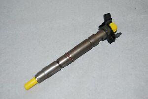 Injecteur 059130277CK Audi A6 Q5 3.0TDI 313PS Porsche 0445117029