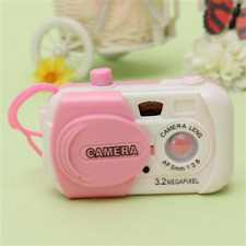 Kids Study Camera Take Photo Baby Learning Educational Toy Cute Popular Infant^