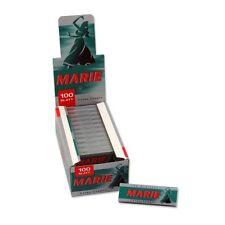 Gizeh Marie Zigarettenpapier 25X100 Blatt / Blättchen