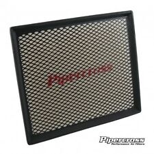 Pipercross pp1598 AUDI rs4 4.2 v8 2005-2009 Filtro dell'aria Performance