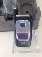Nokia 6103 New Unlocked In Original Box