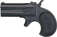 No.07 Dillinger Pocket hand gun