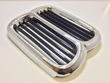 BMW2002/2002tii/ 1974-1975-1976 Brand New Center Grill