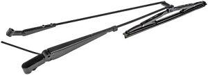 W/S Wiper Arm Dorman 602-5405 Fits 85-15 Left Side Kenworth T600 T600A T800 W900