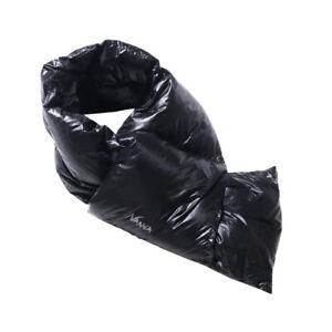 Nanga Down Muffler Black - NEW!