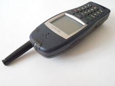 Nokia THR850 vintage TETRA mobile phone THR3 Walkie Talkie  MADE in FINLAND RARE
