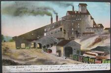 The Breaker 1906 Illustrated Post Card Co 25-1