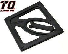 Asscisted Camber and Track Width Tool ASC1719 SC10 Losi ECX Tekno SCTE