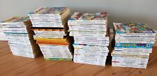 ARCHIE COMIC BOOKS Huge Lot GRAB BAG Random ** FRENCH Edition Heritage RARE L@@K