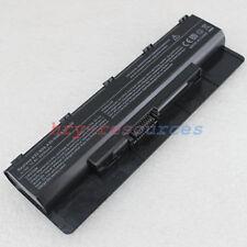 Batterie A32-N56 Pour Asus N56 N56D N56DP N56V N56VJ N56VZ N56VM 6-Cell