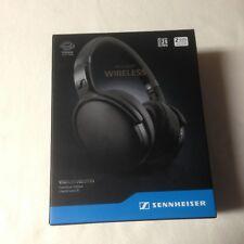 Sennheiser HD 4.40 BT Kopfhörer Bluetooth faltbar