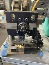 Molex Bench Top Tools Module